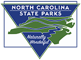 JUST A HOP, SKIP & A JUMP AWAY: The State Parks of North Carolina